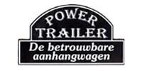 powertrailer